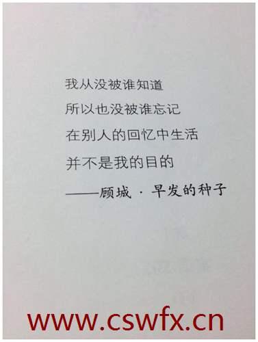 描写男人的好句子 句子大全 第1张