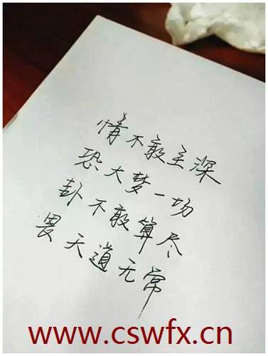 描写火句子