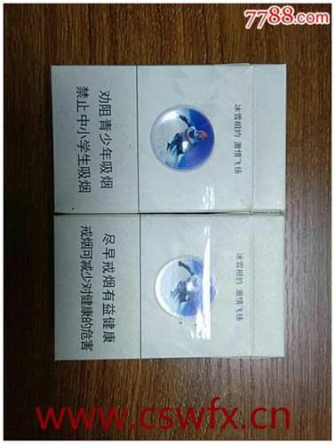 描写中国山河句子