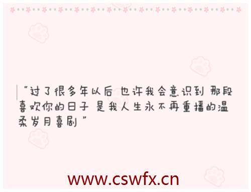 描写小公主的句子