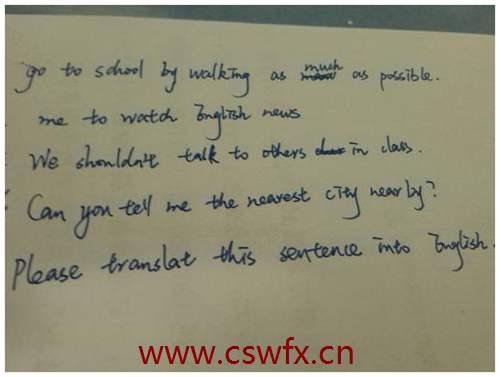 描写喜欢散步的句子 句子大全 第2张