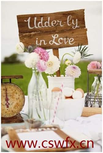 描写浪漫晚餐的句子 句子大全 第2张