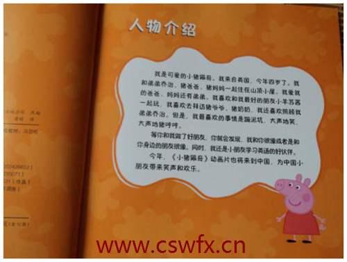描写书籍与知识的句子 句子大全 第3张
