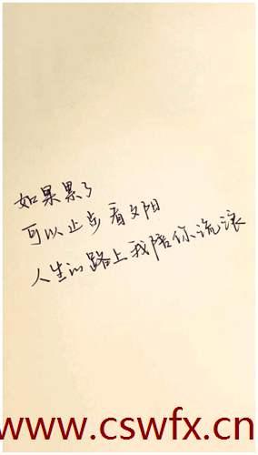 描写冬天简短唯美句子 句子大全 第3张